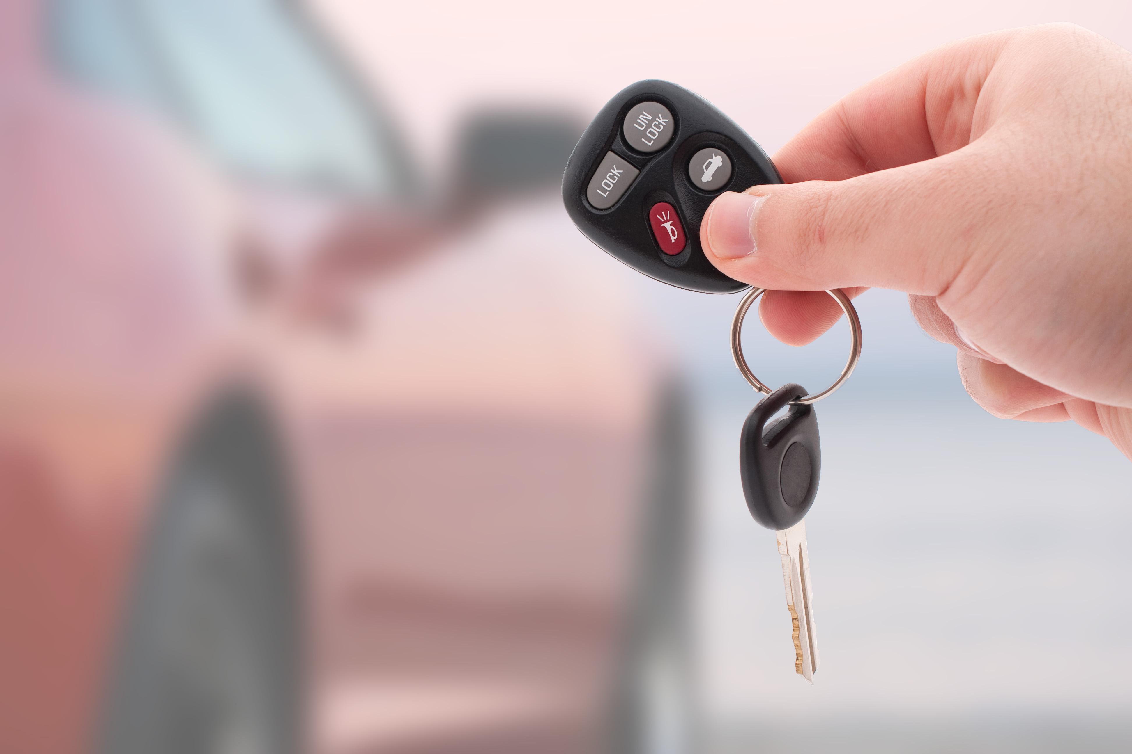 Certificat de conformité COC pour voiture importée