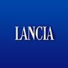 certificat de conformité Lancia
