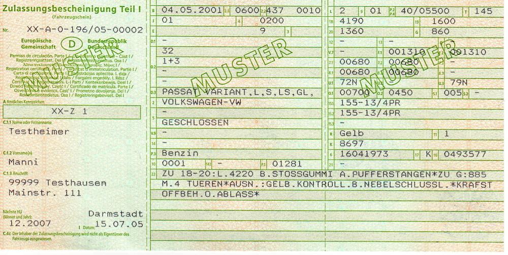 Certificat de Conformité : Tout savoir sur le Certificat de Conformité