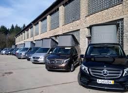 Homologation pour les véhicules importées