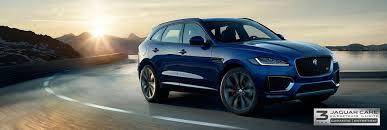 Le Certificat de Conformité Jaguar
