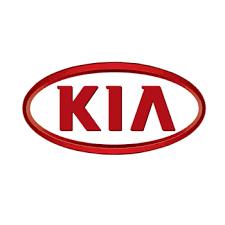 Le certificat de conformité Kia