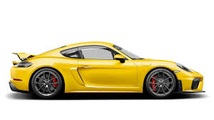 Qu'appelle-t-on Certificat de Conformité Porsche