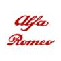 certificat de conformité Alfa Romeo