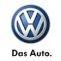 Certificat de conformité Volkswagen