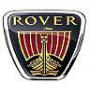 Certificat de Conformité Rover
