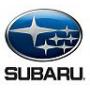 certificat de conformité Subaru