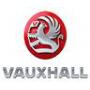certificat de conformité Vauxhall